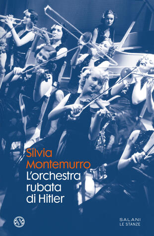 Firmacopie: SIlvia Montemurro alla Libreria Piccolo Principe di Morbegno