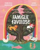 Francesco Maddaloni e Guido Radaelli presentano Famiglie Favolose alla Libreria Noi (Milano)