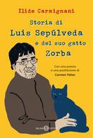 Ilide Carmignani al Pisa Book Festival