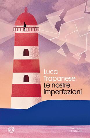 Luca Trapanese presenta 'Le nostre imperfezioni' in diretta LibLive