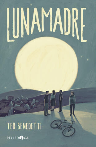 copertina Lunamadre