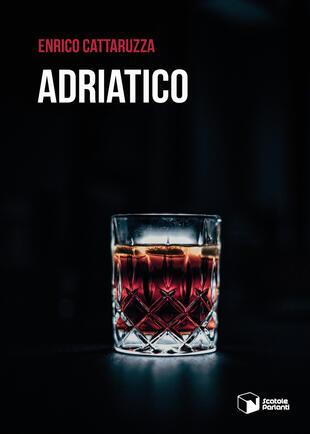 copertina Adriatico