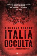 Giuliano Turone ad Arese