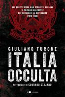 Giuliano Turone a Ozzano