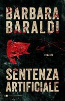 Barbara Baraldi ad Aosta