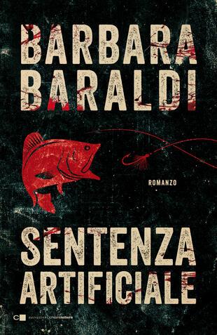 Barbara Baraldi a Cattolica
