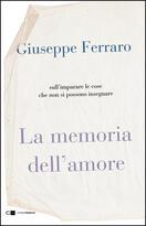 """Giuseppe Ferraro, autore di """"La memoria dell'amore"""", interviene a un seminario di Insieme di Pratiche Filosoficamente Autonome"""