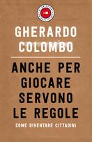 Gherardo Colombo a Scrittorincittà 2020