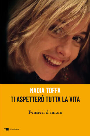 """Margherita Rebuffoni Toffa presenta il libro della figlia Nadia """"Ti aspetterò tutta vita"""" al concorso """"Prevenire è vita"""" a Siena"""