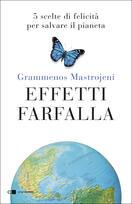 """Grammenos Mastrojeni è conferenziere all'Hikma Summit of International Relations e presenta """"Effetti Farfalla"""""""