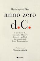 """Mariangela Pira presenza """"Anno zero d.C."""" al Festival di letteratura giornalistica Liquida"""