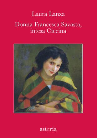 astoria e Premio Calvino alla Fondazione Circolo dei Lettori di Torino