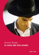 Annick Emdin al Circolo dei Lettori di Milano