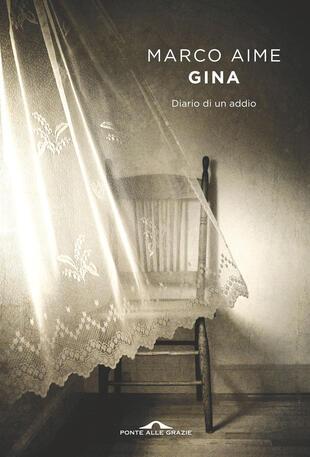 copertina Gina