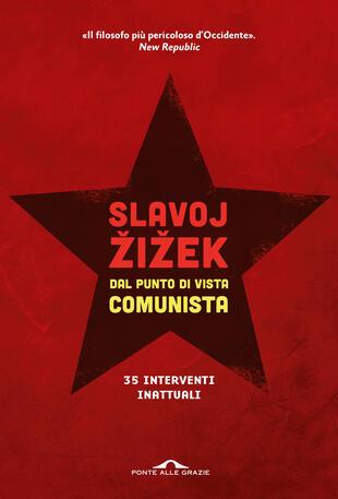 copertina Dal punto di vista comunista