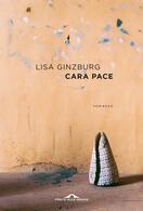 Lisa Ginzburg presenta