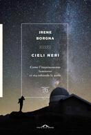 EXPA: Irene Borgna con Alberto Cora e Federico Pellegrino