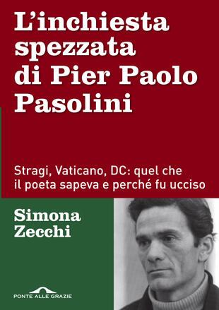 Simona Zecchi alla Biblioteca Sperelliana