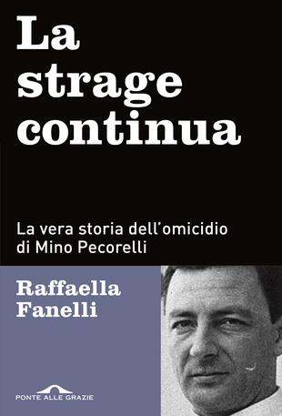 Raffaella Fanelli al Castello di Levizzano