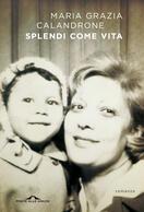 Maria Grazia Calandrone in diretta sulla pagina Facebook VareseNews