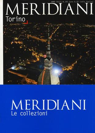 copertina Langhe-Roero e Monferrato-Torino