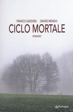 copertina Ciclo mortale