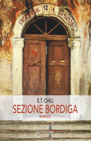 copertina Sezione Bordiga