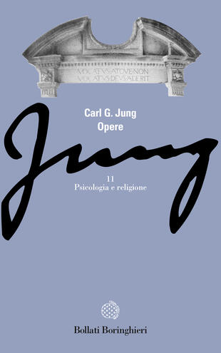 copertina Opere Vol.11