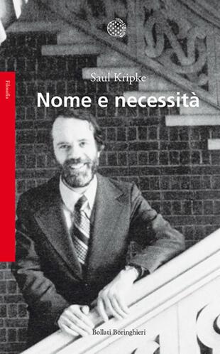 copertina Nome e necessità