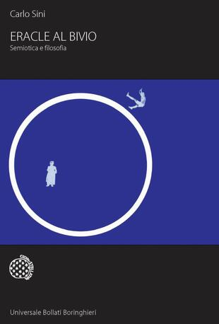 copertina Eracle al bivio