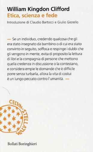 copertina ETICA SCIENZA E FEDE