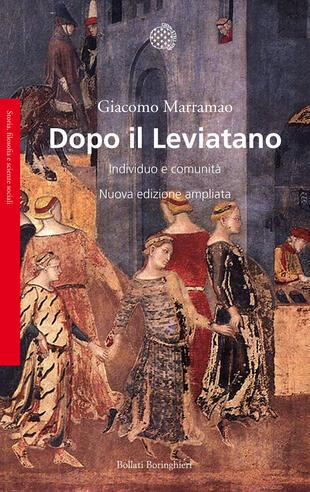 Giacomo Marramao al Festival Vicino - Lontano Udine