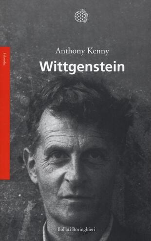 copertina Wittgenstein