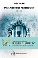 EVENTO DIGITALE: Ade Zeno e Davide Sisto al festival Passi e trapassi di Belluno