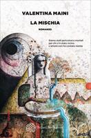 festival Carta Carbone Treviso: Valentina Maini presenta il suo romanzo La mischia