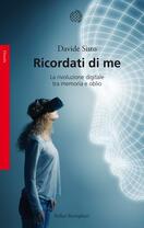 EVENTO DIGITALE: Davide Sisto al Festival della Tecnologia del Politecnico di Torino