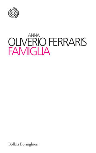 Anna Oliverio Ferraris a Bolzano