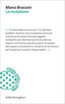 Marco Bracconi al Circolo dei lettori con Marco Aime e Paolo Griseri