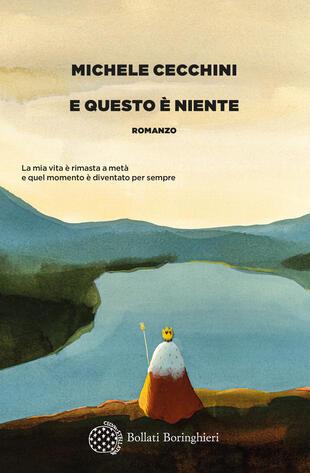 """Michele Cecchini al Festival """"Frontiere"""" di Sondrio"""