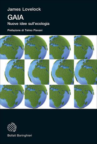 copertina Gaia