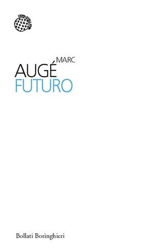 copertina Futuro