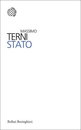copertina Stato