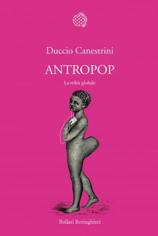 copertina Antropop