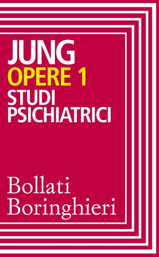 copertina Opere vol. 1