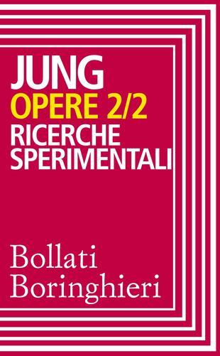 copertina Opere vol. 2/2