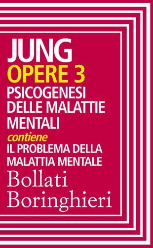 copertina Opere vol. 3