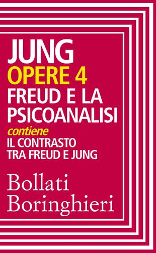 copertina Opere vol. 4