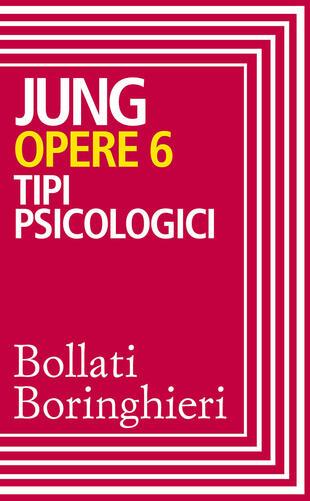 copertina Opere vol. 6