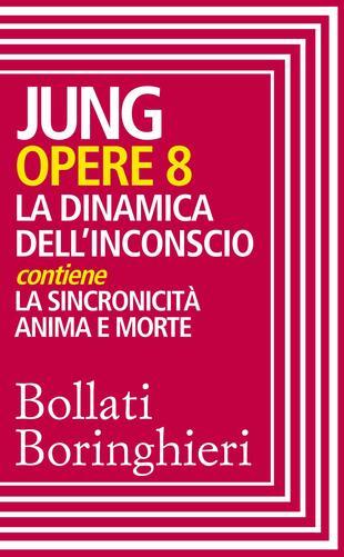 copertina Opere vol. 8