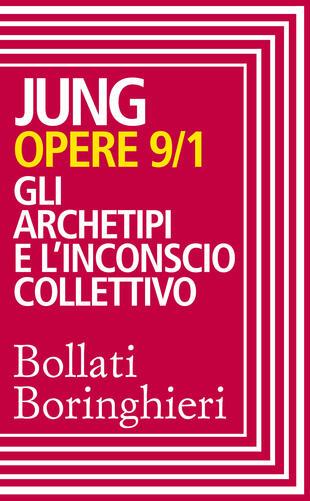 copertina Opere vol. 9/1